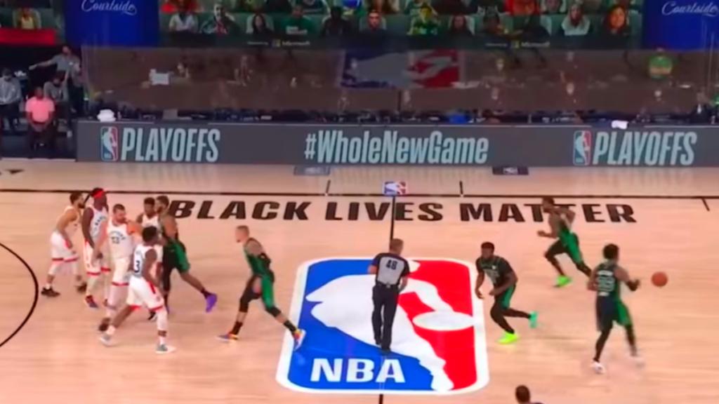 Баскетбол НБА лиги