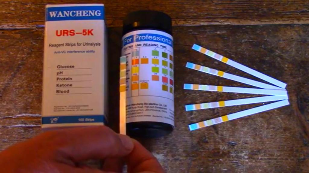 Препараты от ВИЧ предотвращают диабет