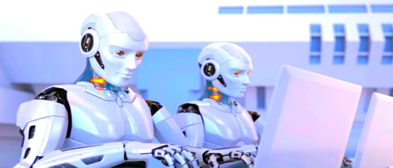 искусственный интеллект распознает COVID-19 по кашлю