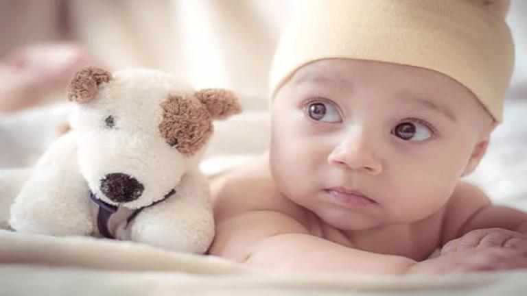 COVID-19 вызвал глобальную задержку рождаемости