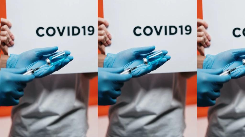 Особый фермент при COVID-19 может разрывать клетки