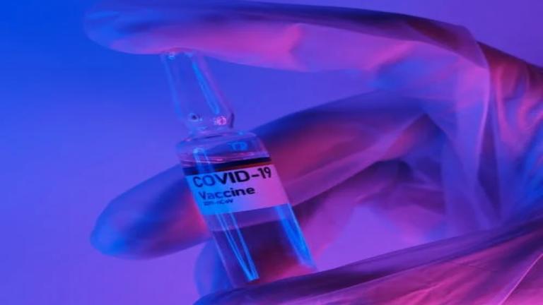 Миокардит после вакцины