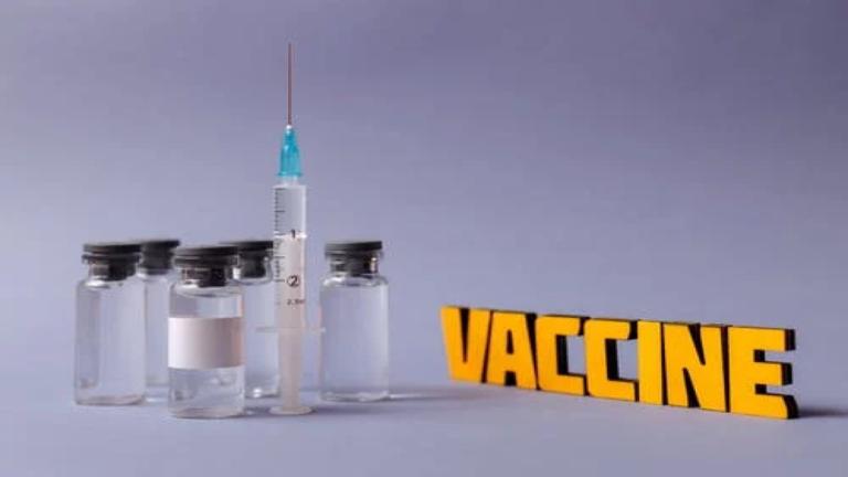 Вакцина COVID-19 безопасна для детей