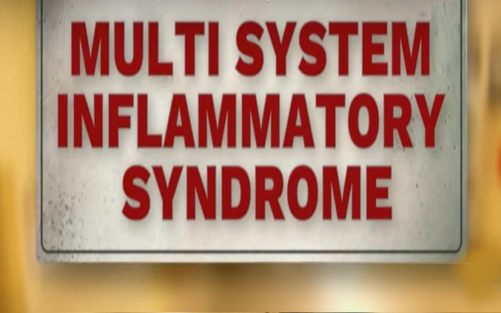 Коронавирус у детей: возможные осложнения, симптомы